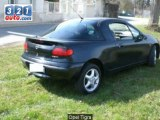 Occasion Opel Tigra AZAY SUR CHER