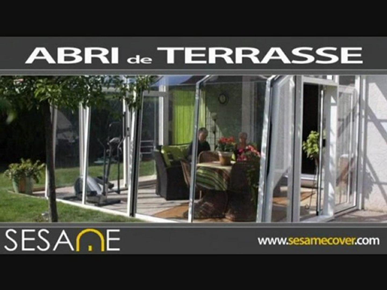 Www Abri Terrasse Com abri terrasse sésame : pergolas pour terrasse