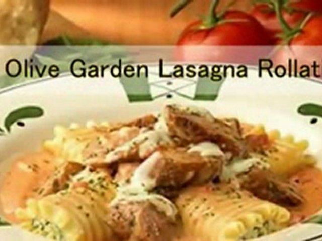 Recipes You are to WOW your family and friends