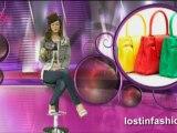 Fashion Nuts - edizione del 29 Marzo 2010