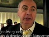 Ateliers du Développement Durable - ICOM - INDDIGO - MERLANE