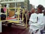 carnaval herouville - char antillais 28-03-2010