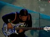 Metallica For Whom The Bell Tolls - (Live Rock am Ring 2008)