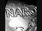 Naro  promise