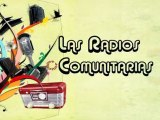 Las radios comunitarias