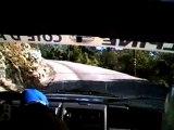 montée historique saint cézaire 2010 R5 N°73 (3)