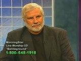 Sid Roth 0707 Its Supernatural Rick Joyner PT03
