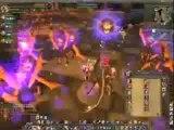 World of Warcraft  Leeroy Jenkins