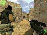 Counter Strike 2.ci Deneyim :D