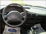 Used 2003 Chevrolet Cavalier Knoxville TN - by ...