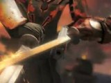 Red Steel 2 Wii Trailer4 Ubisoft geek4life.fr