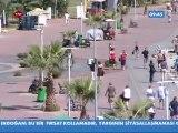Alabanda Turizm - TRT2 Turizm'e Bakış 2