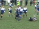 Rugby Minimes M14 Ris Orangis 27/03/2010 - 77 c 91