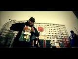 Nill Ness - J'rap