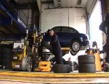 AutoKwik and Commercial Tyres - Tyre Fitters in Maidstone