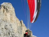 Hang Gliding - Airborne Hang Gliding and Paragliding Centre