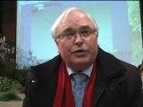 1er salon du Développement Durable de l'Ouest - Alain Masson