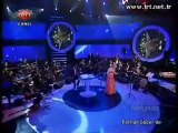 Muazzez Ersoy yeni albümünden 2010