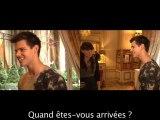 Addict-KristenxTaylor. >  Taylor Lautner & Ses ambasadrices