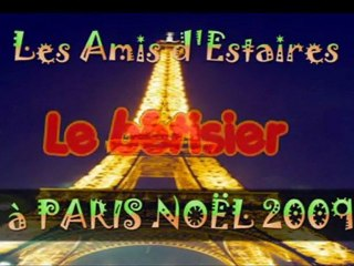 betisier-paris-ae2009
