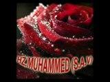 guclu soydemır muhammed ın(sav) o gozlerı www.canmedinem.net
