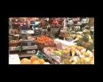 Gilles Epie / Citrus Etoile - Duet in Paris