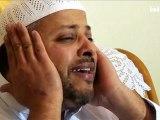 tajwid (el fajr) el arabi el djadidi el djazairie