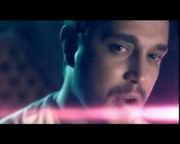 Murat Boz - Hayat Sana Güzel - Orjinal Video Klip