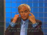 Sid Roth 0710 Its Supernatural Mickey Robinson PT03