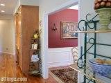 Windham, New Hampshire real estate & homes | 20 Settler's Ri