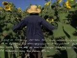 Van Gogh by Van Eck