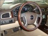 New 2010 GMC Yukon XL Joliet IL - by EveryCarListed.com