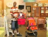 Quinny pushchairs How To Find The Perfect Baby Pushchair In