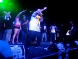 Hip Hop - Paul Wall _ Chamillionaire - Still Tippin_N Luv