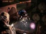 Mass Effect 2 With Mathews #103