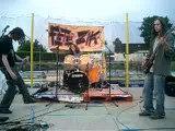 overmind 3_concert 24juin2006(nirvana)