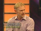 Sid Roth 0714 Its Supernatural Steve Thompson PT03