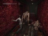 Silent Hill 4 : The Room ~ Room Of Angel ~