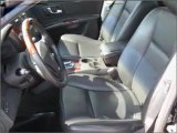 2007 Cadillac CTS Toms River NJ - by EveryCarListed.com