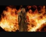 clip decode Final Fantasy VII