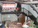 co292AG3 immobilier Cordes, vente maison Cordes, annonce imm