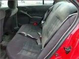 2004 Pontiac Grand Am Everett WA - by EveryCarListed.com