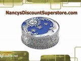 Nancys Discount Superstore - GPS Car Audio Car Video Alarms
