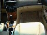 2004 Honda Accord Pompano Beach FL - by EveryCarListed.com