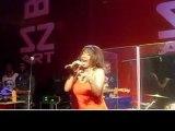 Elodie J - Sankofa Soul Contest (At last)