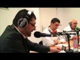 Club Ararat Tv - Richard Findykian