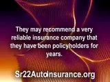 7 Things to Consider When Purchasing Car Insurance