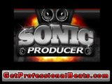RNB RAP HIP HOP - SONIC PRODUCER