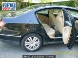 Occasion Volkswagen Passat LE PLESSIS TREVISE