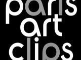 PARIS ART CLIPS (episode #01)